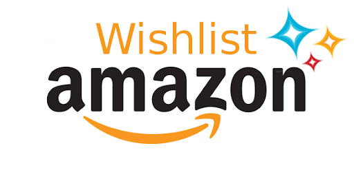 Amazon Wishlist